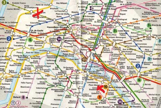 medium_plan-de-metro2.2.jpg